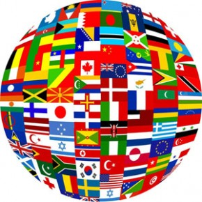 flags-of-the-world